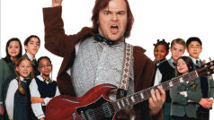 See what the 'School of Rock' cast looks like today