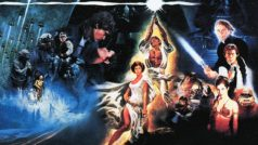 These are the 10 best moments of the original Star Wars trilogy