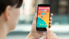 8 million Android phones infected with adware