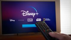 Disney+ bundles with Hulu and ESPN+ for $13 per month
