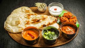 Swiggy Food Order Delivery: Guide to India's popular food delivery app