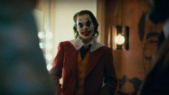 Watch: final 'Joker' trailer gives us first look at Robert De Niro