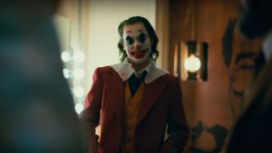 Watch: final 'Joker' trailer gives us first look at Robert De Niro