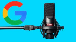 Google adds podcast episodes to search results