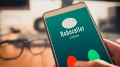 These robocall blocking apps are selling your data