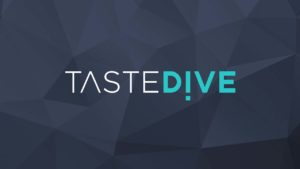 Get movie, TV, and music recommendations with TasteDive