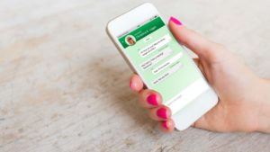 New WhatsApp feature will fight misinformation