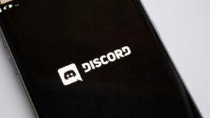 Discord to start game streaming