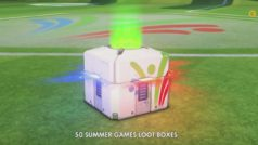 Microsoft, Nintendo, and Sony to require games to disclose loot box odds