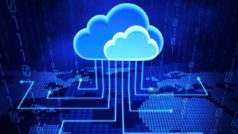 What would it take for the cloud to fail?