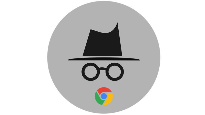 Chrome's new and improved Incognito mode is not as good as Google is making out