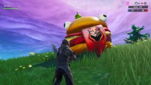 "Fortnite Season 10 Week 1: ""Road Trip"" challenge guide"