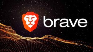 Meet Brave, the faster browser
