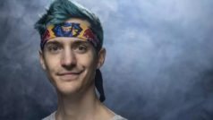 Fortnite streamer Ninja abandons Twitch, fans follow