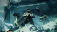 10 best sci-fi video games of all time