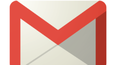 How to schedule emails in Gmail (and more!)
