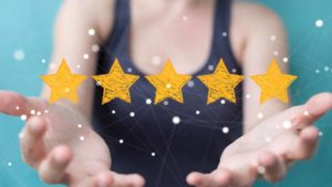 Secret review groups may skew online eCommerce ratings