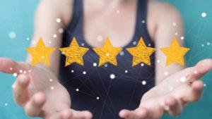 Secret review groups may skew online eCommerce ratings