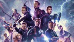 Top 10 plot twists in Marvel movies
