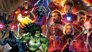Top 10 times the MCU improved the comics