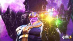6 leveling tips for Marvel Ultimate Alliance 3