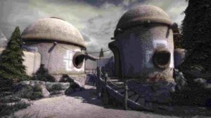 5 games Myst fans will love