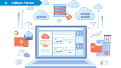 The Cloud Storage Showdown: Dropbox VS pCloud VS Google Drive