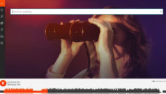 Beginner's Guide to SoundCloud | How to find, upload, download, and promote music