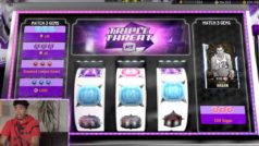NBA 2K20 in hot water over gambling controversy