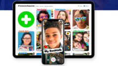 What to know about Flipgrid
