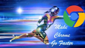 7 fixes to make your Chrome run faster