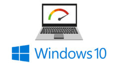 Windows 10 settings you need to fix to get the best performance