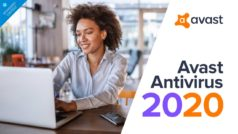 Avast updates its Free Antivirus to ensure more protection