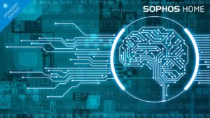 Sophos harnesses artificial intelligence to turbocharge its free antivirus software