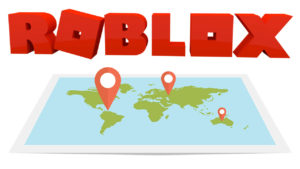 Best Roblox maps