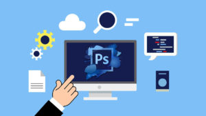 Best free resources for Photoshop