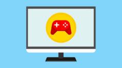 Top free online games