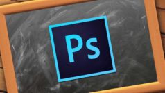 Best free online tutorials and courses for Photoshop
