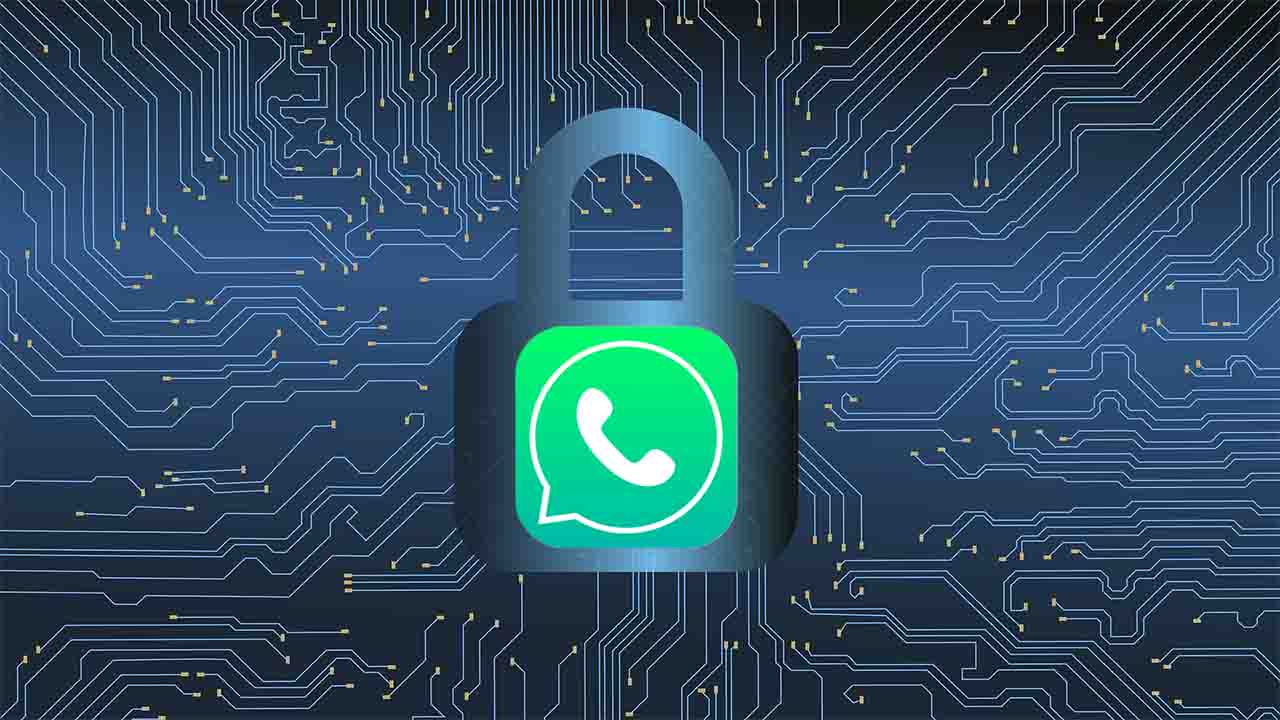 Is WhatsApp safe? All you need to know