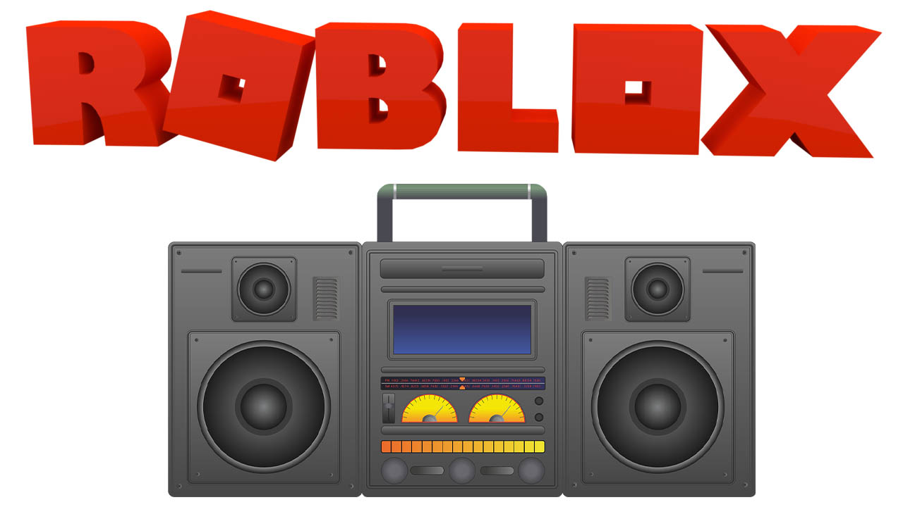 Roblox Songs 2019 Working The Best Sources For Roblox Song Ids