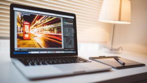 Photoshop for free? The best free alternatives