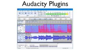 Best Audacity plugins