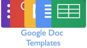 Secret Google Docs tips and tricks