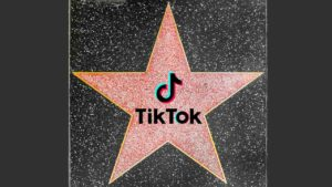 Tips to become famous on TikTok