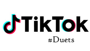 How to duet on Tik Tok