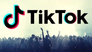Tik Tok: Where to listen to the most popular songs of 2019