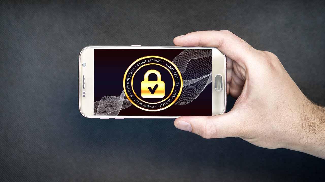 Best Android Antivirus 2020.Best Free Antivirus For Mobile 2020