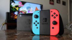 New year, new Nintendo Switch? You need these essential games for 2020
