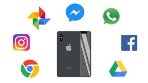 New year new iPhone? You need these essential apps for 2020
