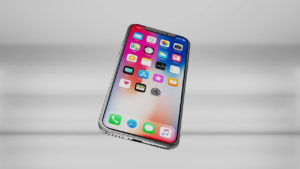 Essential apps to customize your iPhone without jailbreaking it